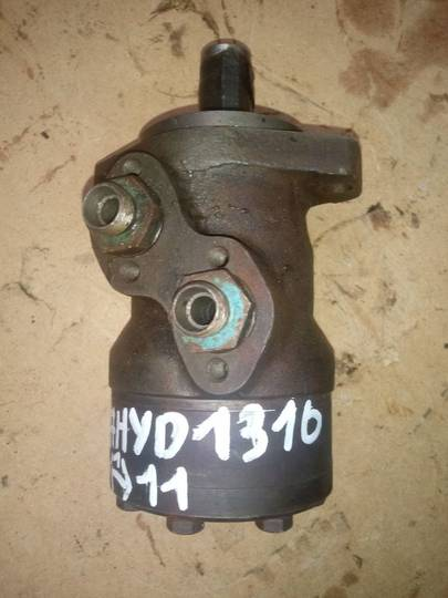 Pump hydraulic  hydraulic engine pressure  hydraulike hyd