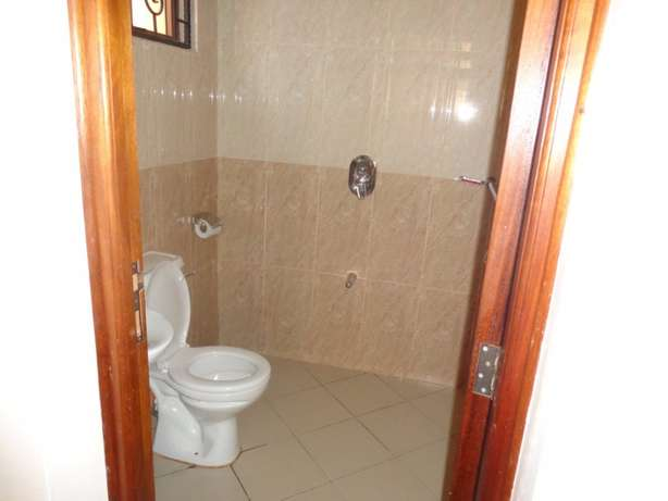 3 Bedroom furnished apartment for short term rent Nyali - image 5