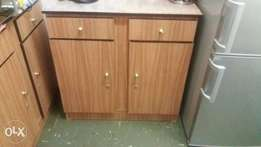 Bedroom and kitchen cabinets for sale R2500