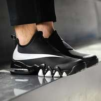 Available Nike Big Swoosh sneakers
