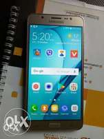 Brand new Samsung j7 2016 Edition 4G LTE 13mp front flash OS 6.0 swap