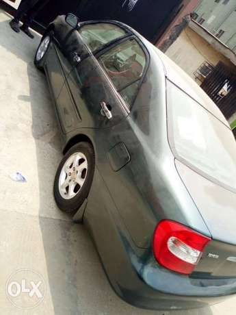 New Toyota Camry for Sale Gwarinpa Estate - image 1