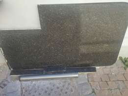 Marble granite table for sale