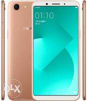 Oppo A83(F5 lite) 32GB Brand New Sealed