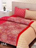 Best Quality King Size Bedsheets Available