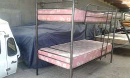 Double bunk for sale