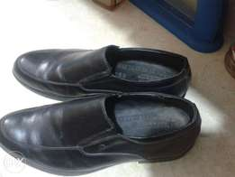 Shoe classic used like new just one day