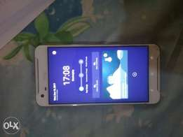Newly used HTC One X9 for Urgent sale