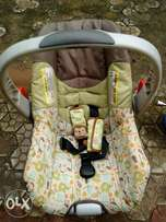 Baby / Infant car seat