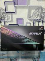ASUS ROG Strix GL753VD 17.3 Gaming Laptop With 4Gb GTX 1050 (NEW)