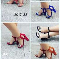 Very cute shoes