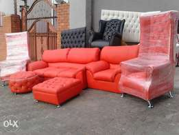 Thiathu trading and projects we design all kinds of furniture