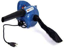 electric blower