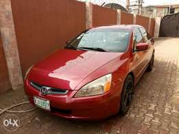 Extremely Clean Honda no Issue. Just buy and drive