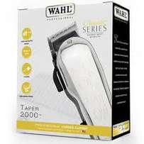 New WAHL Hair Clippers