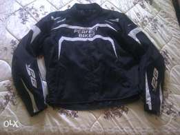 3 months old Perfect biker jacket for sale