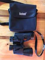 Bushnell 16x50mm Powerview Binoculars for sale