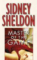 Ebook sidney sheldon