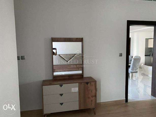 For Sale Brand New Apartment in Juffair جفير -  4