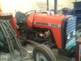 Massey ferguson UK 65 hp