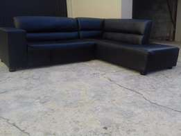 two seater daybed L shape
