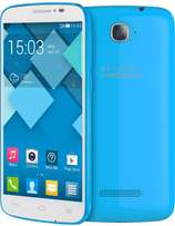 Alcatel One touch pop C7 --Smartphone