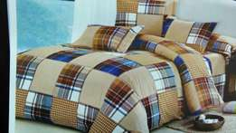 Beddings