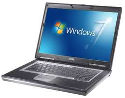 Dell core 2 duo .2.4 procesor ram 2gig hdd 160gig and