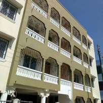 Brand new two bedroom apartment to rent bamburi