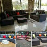 Festival offer nice sofa on offer free delivery