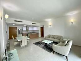 Best deal 2BR apartment for rent in juffair/pools/gym/housekeeping