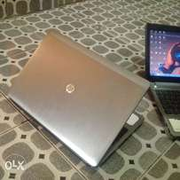 UK used HP probook 4340s