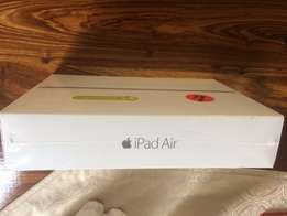 Ipad air 2 64gb wifi for sale