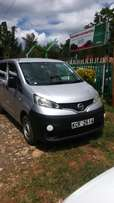 Nissan NV200,year 2009,Finance allowed and arranged.