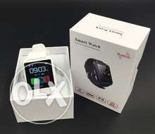 Smart Wrist Watch Samsung S4/Note2/3 HTC LG Android Apple Smartphones
