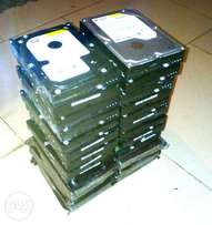 Alesis HD24 Hard Drives - 24 Pieces Clearance Sale