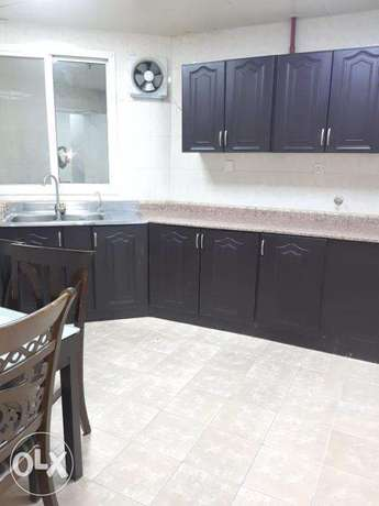 No Commission! 3 Bedroom Apartment available for Family in Mansoura