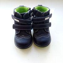 21894df344ddc8 Дитячі Черевики - Дитяче взуття в Рівненська область - OLX.ua