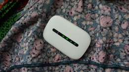 Vodaphone Wireless Modem Cracked to every network