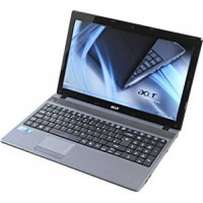 Laptops for sale from 2500 and apple laptops call for macbook prices.