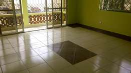 Super spacious 3 bedroom with Sq to let Nyali Links