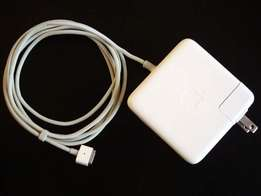 Macbook Pro Charger, 60W Magesafe (1) L-Tip AC Power Adapter