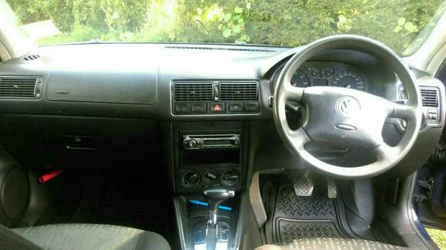 VW Golf for sale Parklands - image 6
