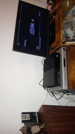 Xbox one forsale Gelvandale - image 1