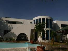 Spectacular 4 Bedroom Home For Sale- Malindi,Kenya