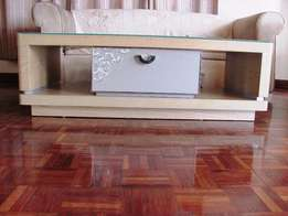 Coffee Table for Sale (bought from Nakumat)
