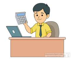 Experience Accountant Needed for Immediate Employment