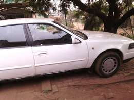 hello guys am selling nissan maxima for 27000 ,is still in good condit