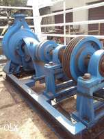 High volume water pump for sale