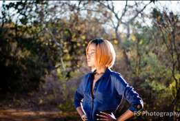 Event and Location Photography Services